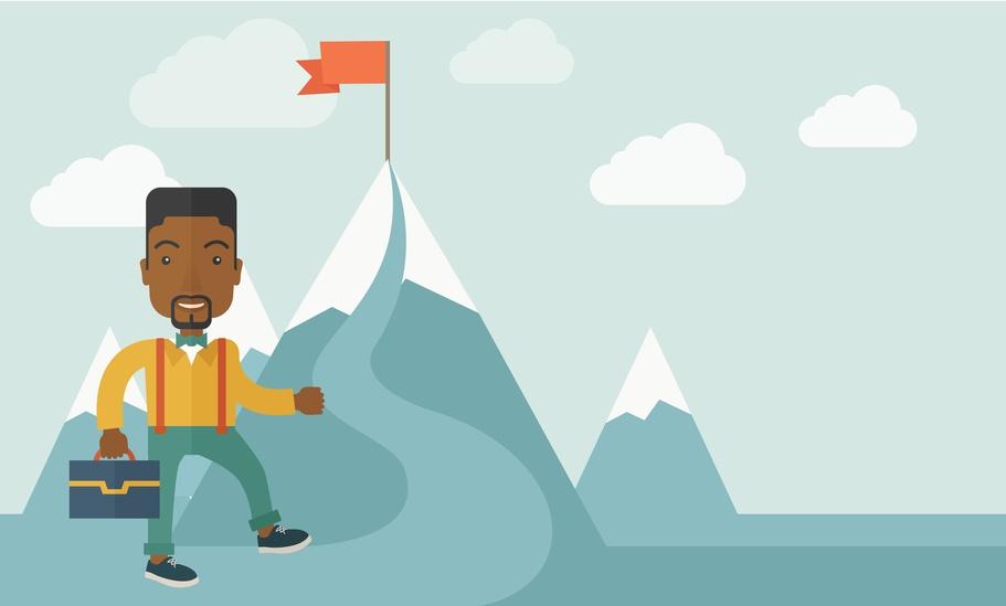 1 Useful Way to Instill a Strong Work Ethic in Millennials.jpg