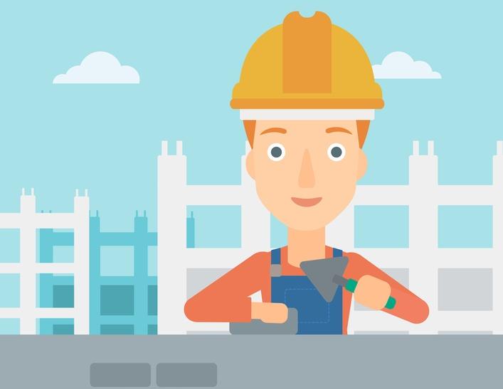 3 Ways To Make Trade Jobs More Appealing Millennials.jpg