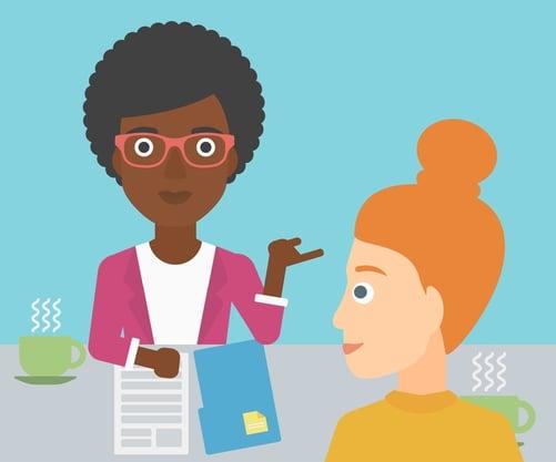 4 Interview Tips to Secure Better Millennial Talent.jpg