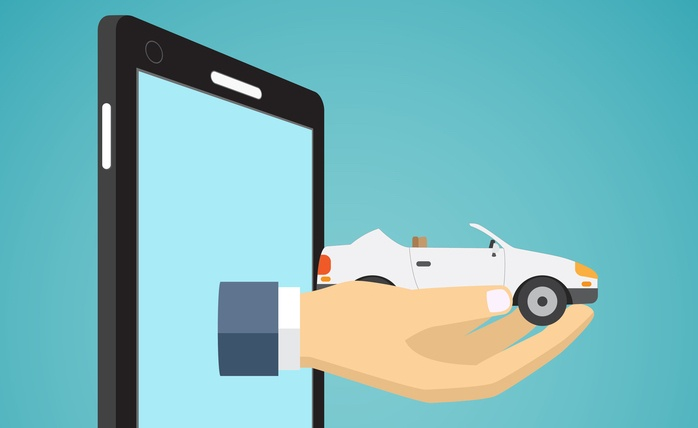 5 Tips for Selling to the Millennial Car Buyer.jpg
