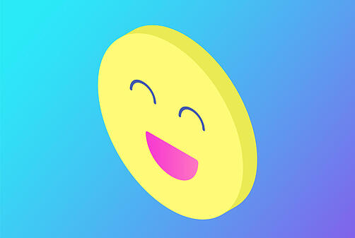 6 Reasons to Use Emojis to Connect with Generation Z