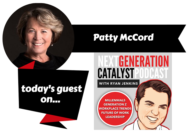 Building Company Culture for the Modern Workforce with Patty McCord.png