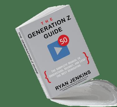 GenZ-Guide_3D_Mockup copy