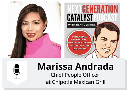 How Chipotle Is Using Education to Attract and Retain Workers with Marissa Andrada-1