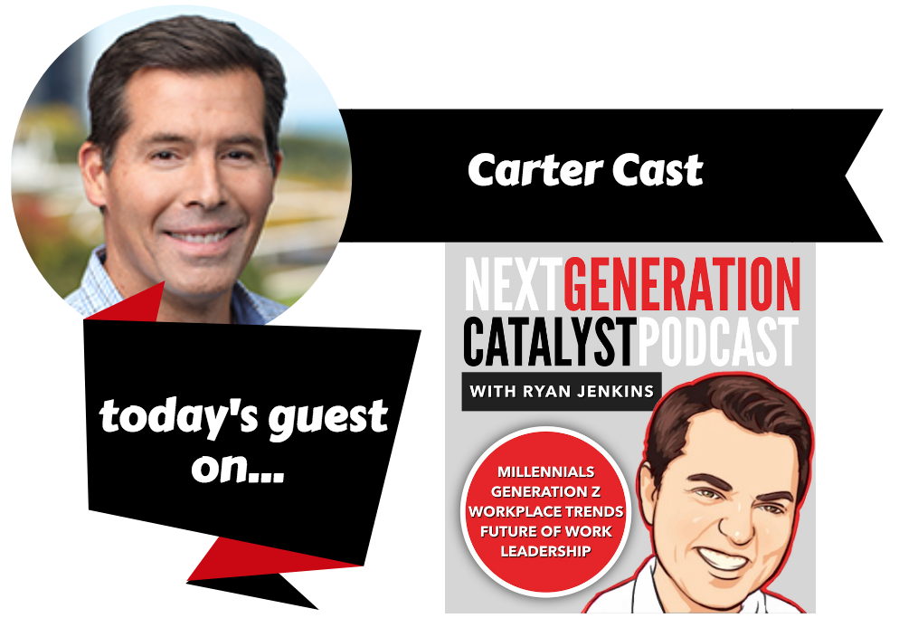 How Leaders Can Help Millennials Keep Their Careers on Track with Carter Cast.png