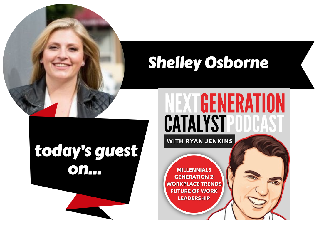 How Learning and Development Can Be Used to Attract, Retain, and Engage Generation Z and Millennials with Shelley Osborne.png