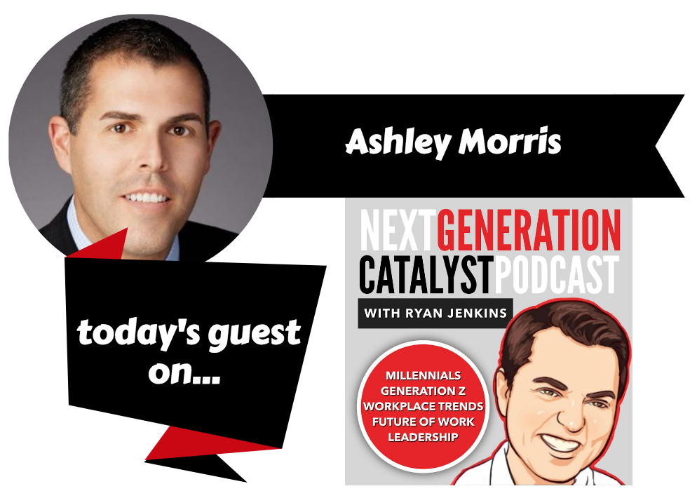 How Millennials Can Get Ahead in the Workplace--A Millennial CEO's Perspective with Ashley Morris.png