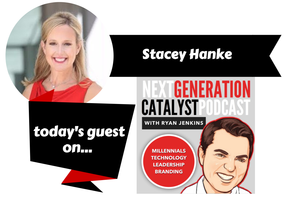 How to Make Feedback Meaningful for Millennials with Stacey Hanke [Podcast].png