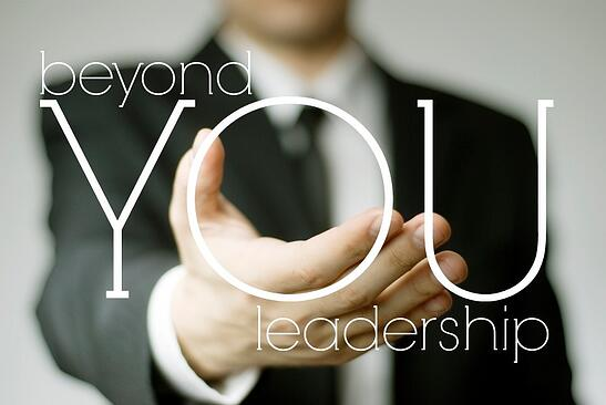 3 Ways To Strengthen Your Bench Of Next Generation Leaders