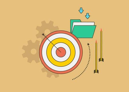 4 Ways to Set Achievable Goals