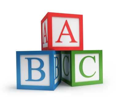Leader ABCs