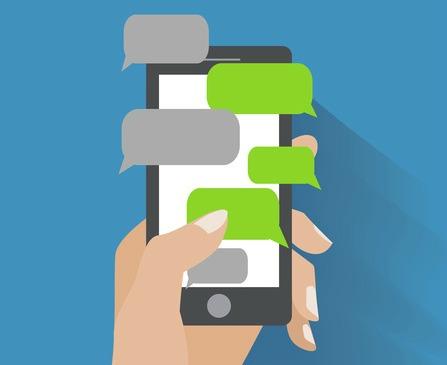 How Millennials Can Best Communicate Face-to-Face