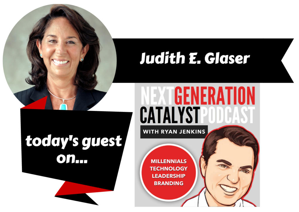 how-to-engage-millennials-by-using-brain-science-with-judith-glaser-podcast-1024x726