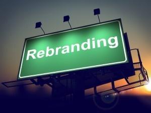 Next Generation Branding Shifts