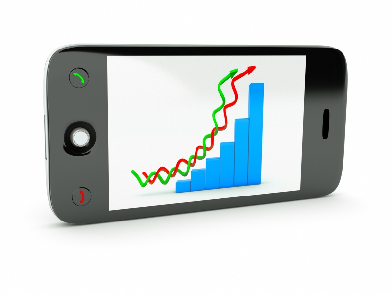 Next Generation Mobile Branding