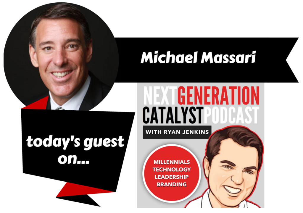 the-growing-power-and-practicality-of-face-to-face-communication-with-michael-massari-1024x720