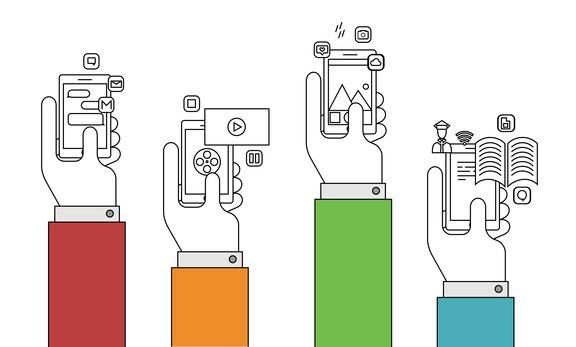 5 Ways Snapchat Will Redefine Workplace Communication