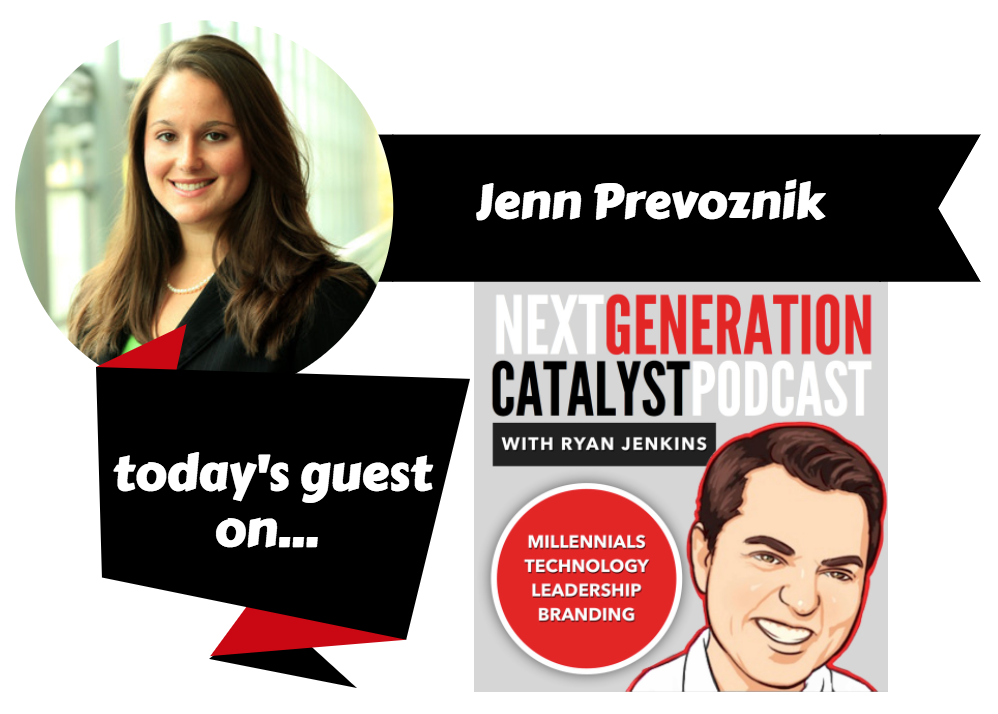 NGC #054_ How Companies Can Best Acquire Generation Z Talent with Jenn Prevoznik.png