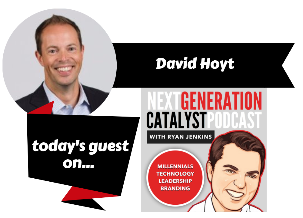 NGC #057_ The Organizational Health Needed to Engage Millennial Employees with David Hoyt [Podcast].png