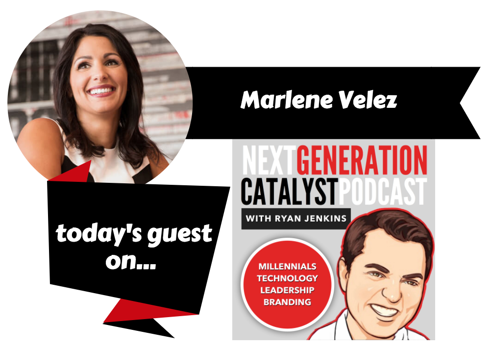 NGC #055_ How to Become A Best Workplace for Millennials with Marlene Velez [Podcast].png