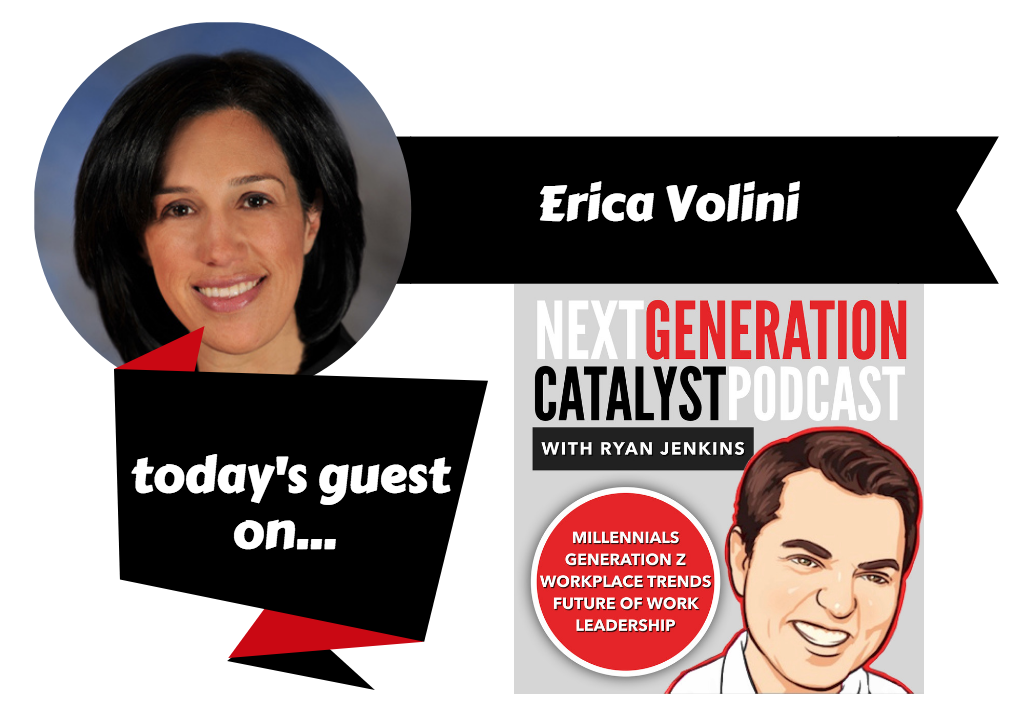 The Future of Work and Digitalizing the Workplace for Millennials with Erica Volini.png