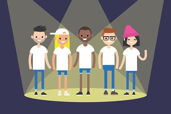 This Is How and Where to Hire Generation Z
