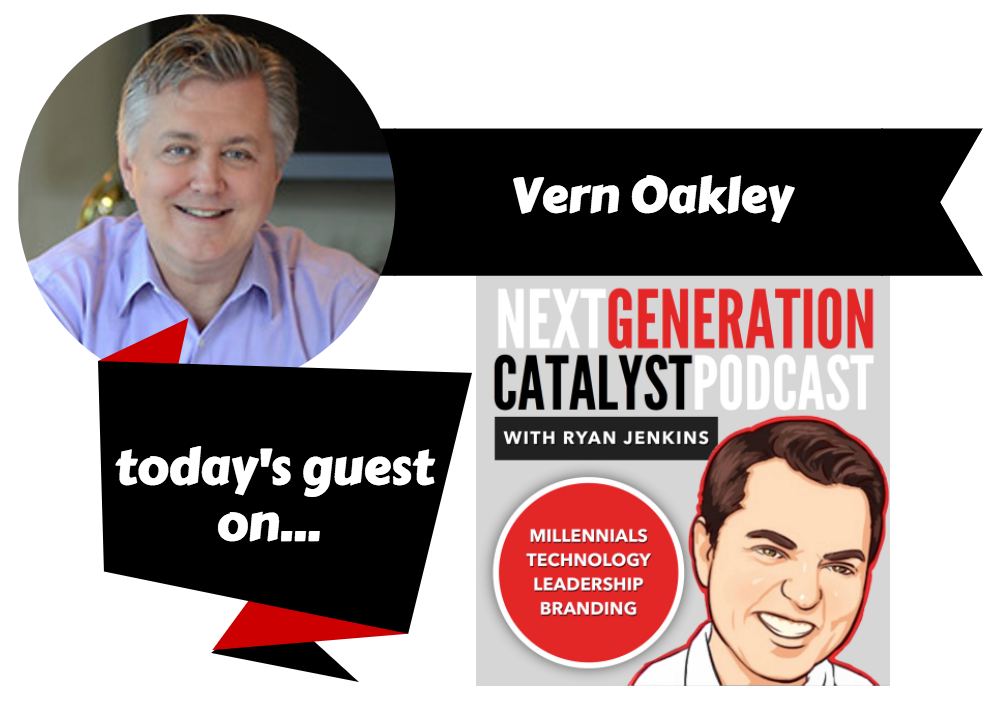 How Leaders Can Use Video to Connect with Any Generation with Vern Oakley [Podcast].png