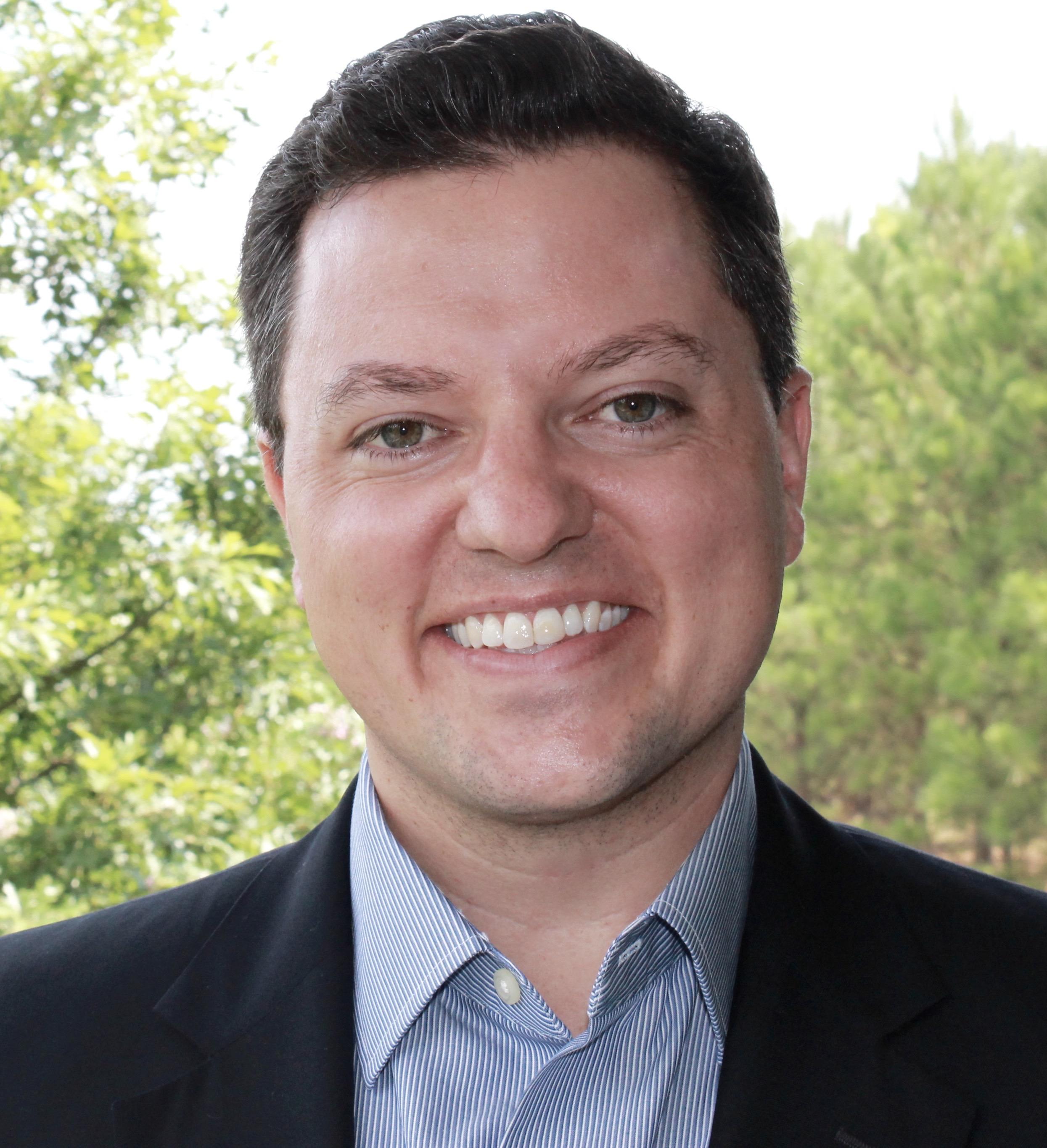 Ryan Jenkins